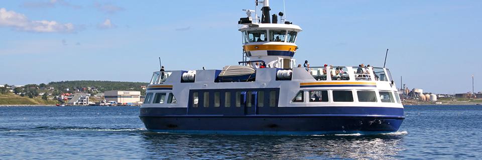 01-Ferry