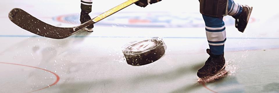 06-Hockey